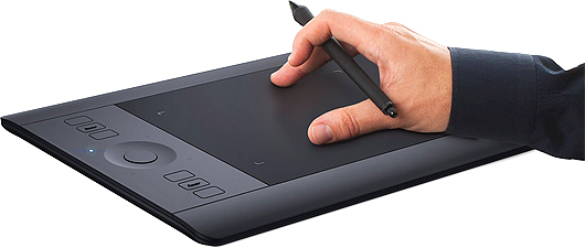 TOP 5 - Best Tablet for Photo Editing