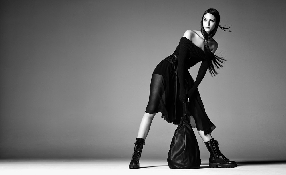 Photography Industry Trends Widen Your Fashion Horizons